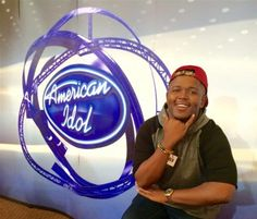 """VCU's Demitrus """"Demie"""" Carter set to appear in this week's """"American Idol"""" season premiere"""