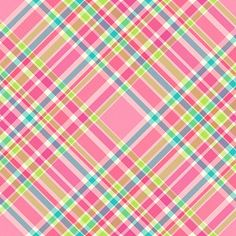 for the girls — Yandex. Pink Wallpaper, Pattern Wallpaper, Wallpaper Backgrounds, Iphone Wallpaper, Plaid Wallpaper, Pattern Paper, Pattern Art, Print Patterns, Pattern Design