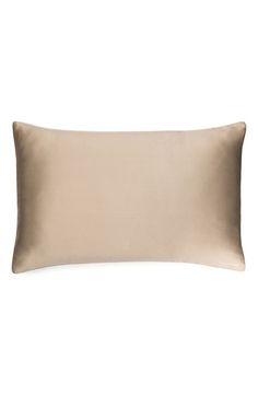 Slip Pillowcase Review Slip For Beauty Sleep Slip™ For Beauty Sleep 'slipsilk™' Pure Silk