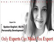 speaking english In Ahmedabad
