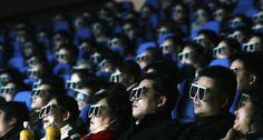China plans to build $2bn film studio | Edward Voskeritchian | Pulse | LinkedIn