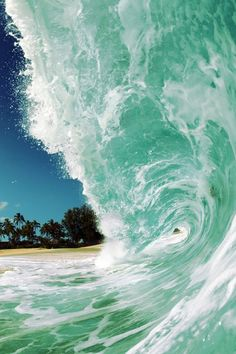 Russell Ord Photography Wave Temple Pinterest Photography - Incredible photographs of crashing ocean waves by ben thouard
