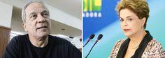 Doutor e professor da Universidade Federal de Alagoas (UFAL), o economista Cícero Péricles avalia que, se o impeachment passar, o vice-presidente Michel Temer (PMDB/SP) terá de elaborar um governo com novo plano econômico tendo os partidos opositores como o PSDB e o DEM como protagonistas; ele lembra que a região foi a mais beneficiada no período Lula e no primeiro governo Dilma pelos investimentos em infraestrutura, políticas de desenvolvimento econômico para o pequeno empresário e pelas…