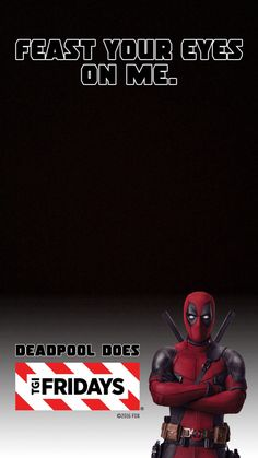 Snapchat Stickers, Black Wallpaper, Deadpool, Wallpapers, Movie Posters, Movies, Art, Craft Art, Dark Wallpaper
