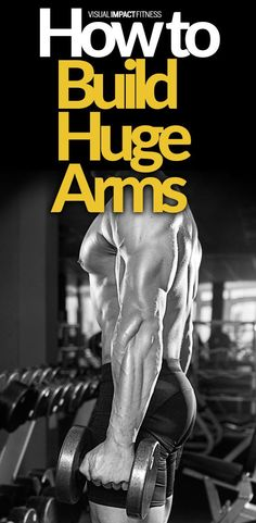 How to get insane legs without equipment workout exercises how to build huge arms altavistaventures Choice Image