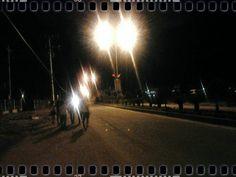 26.TruongRm89