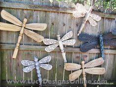 dragonflies+031.JPG (1600×1200)