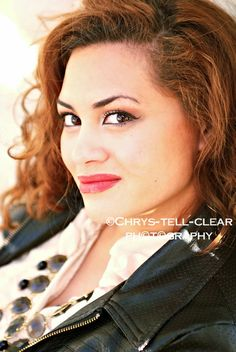 Chrys-Tell-Clear Photography