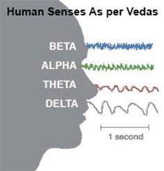 A blog about decoding hinduism,sanatan dharma,ancient hindu scriptures,rigveda,samveda, yajurveda,shiva,vishnu,bramha,krishna,rama,
