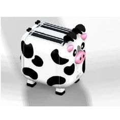 Pictures Of Country Decor. How You Can Create Your Home's Interior Cow Kitchen Decor, Cow Decor, Kitchen Themes, Kitchen Stuff, Kitchen Ideas, Cow House, Farmhouse Decor, Country Decor, Cow Pattern