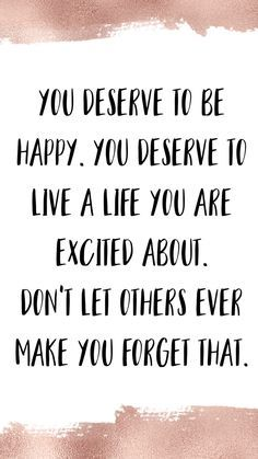 Girly Quotes, True Quotes, Words Quotes, Wise Words, Best Quotes, Motivational Quotes, Inspirational Quotes, Sayings, Famous Quotes