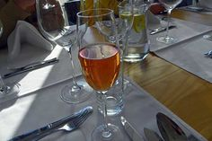 Restaurant, Alcoholic Drinks, Museum, Wine, Food, Food And Drinks, Diner Restaurant, Essen, Liquor Drinks