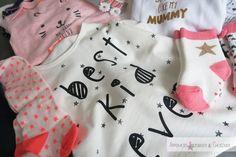 Ik ging lekker shoppen bij de Hema. Ik kocht body's voor de baby, roze voor onze grote dochter, broeken voor zoons en nog veel meer! Kijk maar even. https://mamaabc.be/shoplog-hema-herfst-2016/