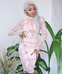 Eat diamond for breakfast and sleep faux fur Nyane Lebajoa, Trendy Outfits, Cute Outfits, Music Festival Outfits, How To Pose, Fashion Killa, Fashion Models, Night Outfits, Dress To Impress