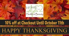 Hemp Health and Beauty products for your family and pets. Check out this superfood today! Happy Thanksgiving, Superfood, Hemp, Health And Beauty, Business
