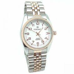 Reloj Señora Clásico / Lady Watch