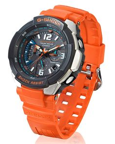 nice Buy G Shock Radio-Controlled Solar Watch for £199.00 just added...  Check it out at: https://buyswisswatch.co.uk/product/buy-g-shock-radio-controlled-solar-watch-for-199-00/
