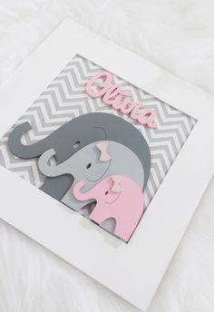 Elephant Baby Showers, Elephant Nursery, Baby Elephant, Diaper Shower, Baby Shower Fun, Baby Shower Gifts, Baby Shower Decorations For Boys, Baby Decor, Baby Shawer