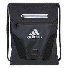 790338c1b5b61 adidas Rumble Drawstring Backpack