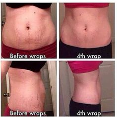 Get 4 wraps for $59 instead of $99 as a loyal customer!!! A loyal customer is someone who orders one product for 3 months, you can change the product each month!!  call/text  Vicky at 315-408-6033