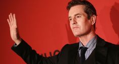 Out gay actor Rupert Everett says parents shouldn't let their kids have gender reassignment surgery