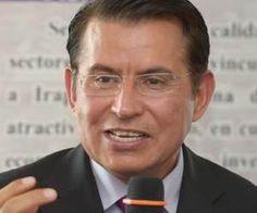 """""""Falta identidad Empresarial para alcanzar el Éxito"""" Rigoberto Acosta Tapia"""