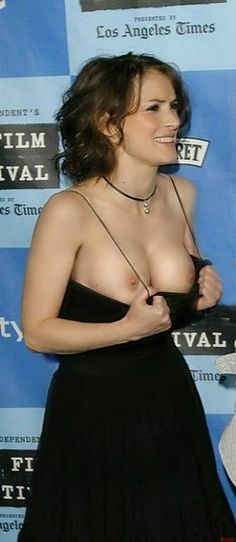 Winona Ryder.. ...........See All My Boards At: https://www.pinterest.com/home0409/