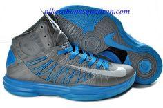 check out d80da 39498 Nike Lunar Hyperdunk 2012 Wolf Grey Game Royal 535359 106