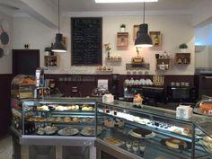 Eléctrico Café, Lissabon: 5 Bewertungen - bei TripAdvisor auf Platz 1.555 von 3.571 von 3.571 Lissabon Restaurants; mit 5/5 von Reisenden…