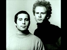 """""""Bookends"""" - Simon and Garfunkel Time it was, and what a time it was, it was A time of innocence, a time of confidences Long ago, it must be, I have a photograph Preserve your memories, they're all that's left you"""