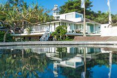Bali Morabito Art Villa Beach House Ocean View