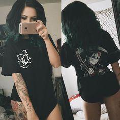 Jade :3