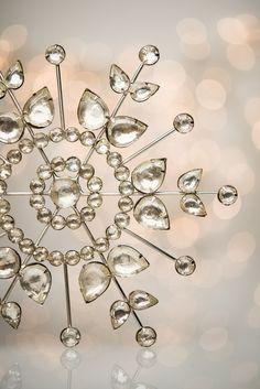 pretty ornament <3