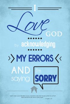 #byuihsl I Love God By