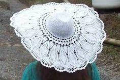 Resultado de imagen de шляпы