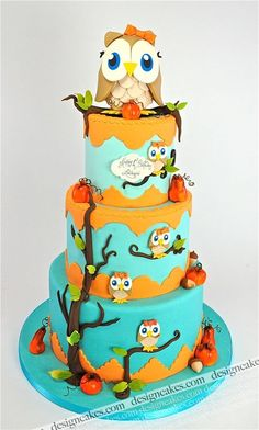 How cute is this!? Someone make this for my birthday please!?