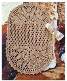 Cream Crochet Table Runner Cotton Table Runner Off-WhiteTable Cloth Table Decora. Cream Crochet Table Runner Cotton Table Runner Off-WhiteTable Cloth Table Decora. Crochet Borders, Crochet Squares, Filet Crochet, Crochet Stitches, Knit Crochet, Crochet Table Runner, Crochet Tablecloth, Crochet Doilies, Crochet Home