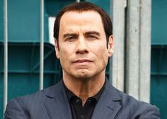 John Travolta accused by fourth man of sexual abuse