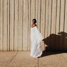 "1,235 mentions J'aime, 8 commentaires - Amy Sall (@amy_sall) sur Instagram: ""  / : @maisonludi"""