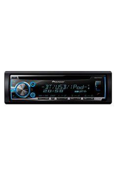 23 Best Bilstereo S On Pinterest Audio System Car. Pioneer Bilstereo Dehx5700bt I Fargene Innen Elektronikk H Yttalere Ellos. Wiring. Diagram Pioneer Wiring Avh X5700bt At Scoala.co