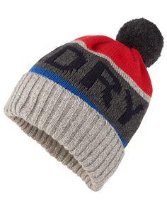 Mens Winter Accessories. Baseball CapsSuperdryHats For MenBeanie ... ec7230f57747