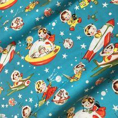 Princess Peach, Textiles, Fictional Characters, Fabrics, Fantasy Characters, Textile Art