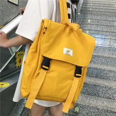 Canvas Backpack, Laptop Backpack, Travel Backpack, Travel Bags, Leather Backpack, Diaper Backpack, Drawstring Backpack, Stylish Backpacks, Cool Backpacks