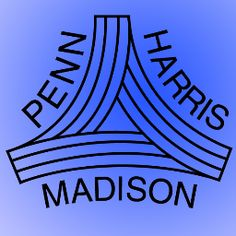 Penn-Harris-Madison Schools http://www.phm.k12.in.us/
