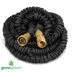 Garden hose, Water hose and Malaysia on Pinterest
