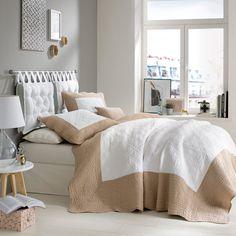 μαξιλαρια για κεφαλαρι κρεβατιου - Αναζήτηση Google