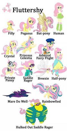 16 best omg mlp villains images | mlp, pony, my little pony friendship