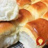 Archívy Recepty - Page 9 of 799 - To je nápad! Hot Dog Buns, Hot Dogs, Hamburger, Bread, Food, Brot, Essen, Baking, Burgers