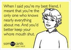 Keep your whore mouth shut. :)