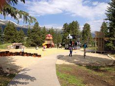Kid Activities in Breckenridge - Breckenridge, Colorado